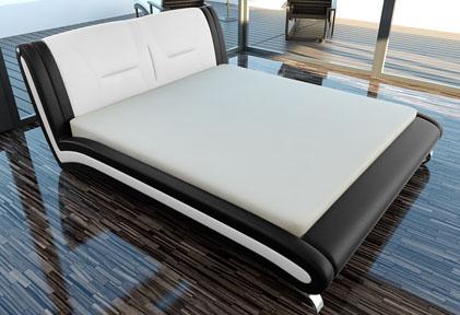 choisir un lit chambre deco choix et achat lit. Black Bedroom Furniture Sets. Home Design Ideas