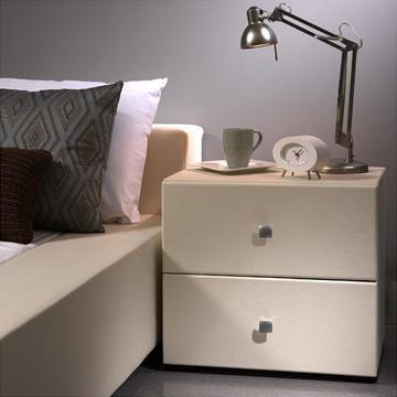 Choisir lampe de chevet chambre deco achat lampe de chevet for Table de chevet pour lit mezzanine
