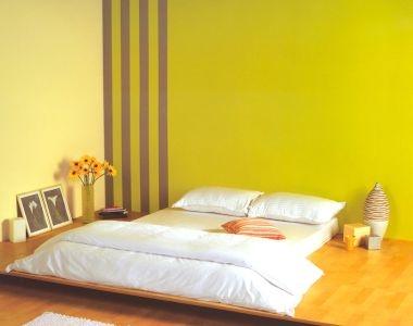 choisir les couleurs des murs chambre deco peindre les murs. Black Bedroom Furniture Sets. Home Design Ideas