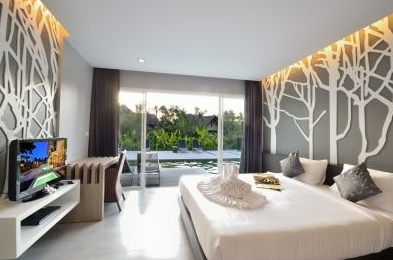 Comment entrenir sols pour chambres entretien moquette for Sol chambre