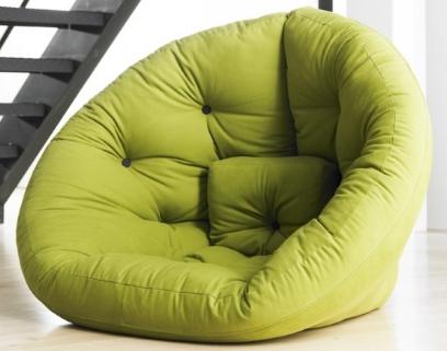 d coration design chambre d co chambre coucher id e deco chambre fauteuil confortable pour - Fauteuil Pour Lire