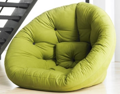 d coration design chambre d co chambre coucher id e. Black Bedroom Furniture Sets. Home Design Ideas