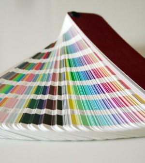 Choisir les couleurs d une chambre d enfant chambre deco - Choisir les couleurs d une chambre ...