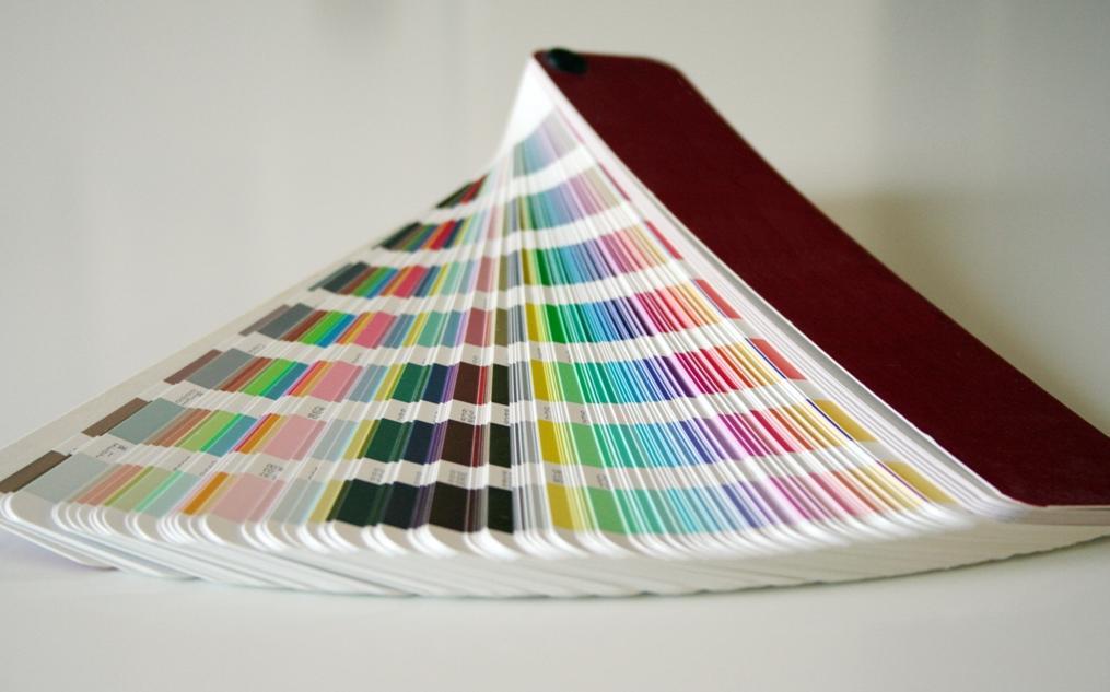 Choisir les couleurs d une chambre d enfant chambre deco for Choisir les couleurs d une chambre