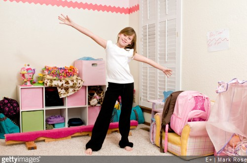 enfant-range-chambre