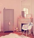 chambre-enfant
