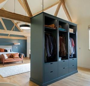 conseils pour r nover une chambre et mieux vendre son bien. Black Bedroom Furniture Sets. Home Design Ideas