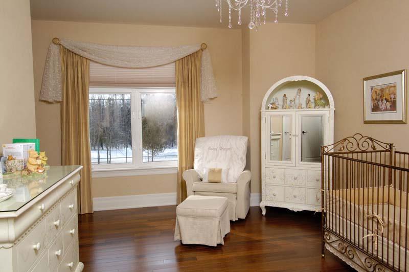 chambre b b chambre d co d coration am nagement. Black Bedroom Furniture Sets. Home Design Ideas