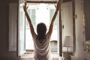 changer ses fenêtres pour mieux dormir