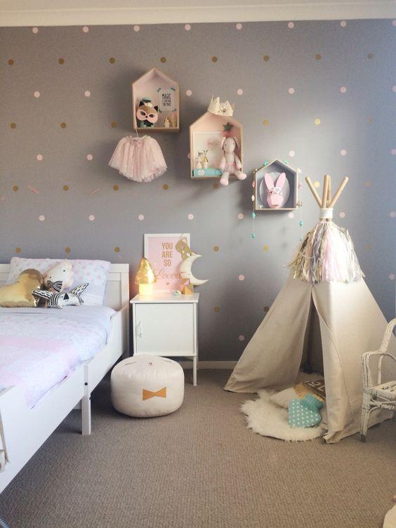 idees-decoration-chambre-fille-conseils-tendances